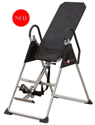 Bild von Best Fitness Inversion Table