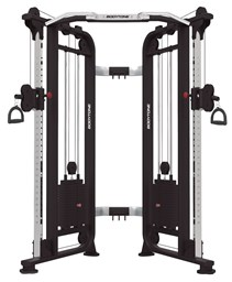 Bild von BODYTONE EVOLUTION - Personal Trainer Machine