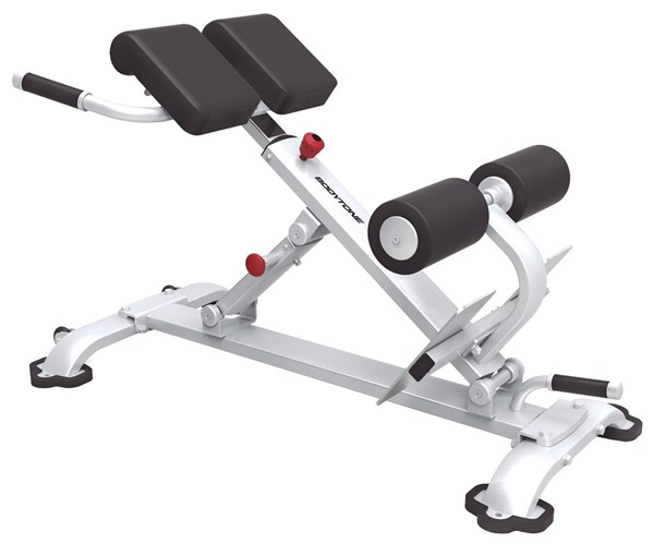Bild von BODYTONE EVOLUTION - Hyperextensions Bench