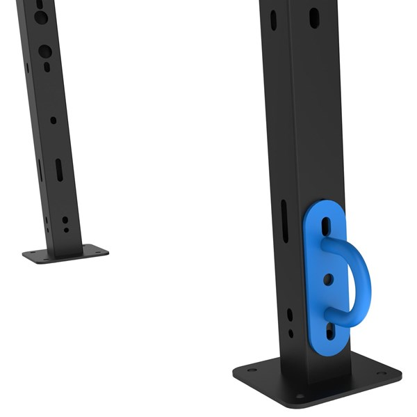 Bild von Exigo CrossBoxx Single Loop Assembly