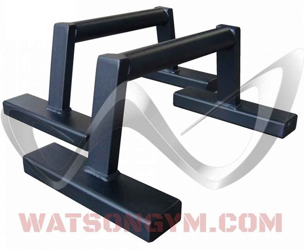 Bild von Watson Push Up Stands