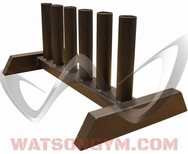 Bild von Watson Olympic Bar Holder