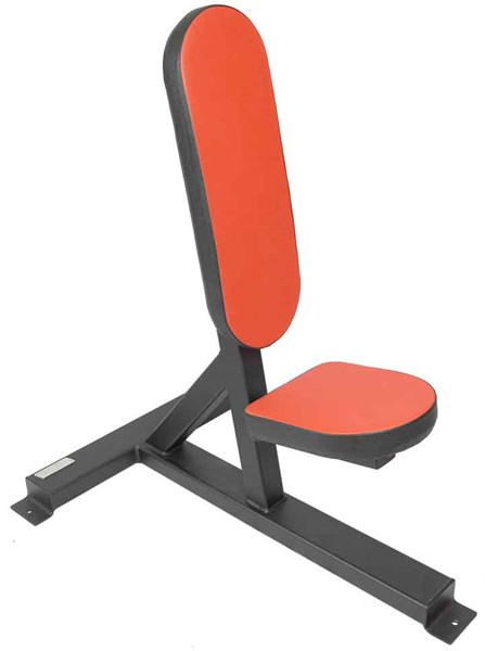 Bild von Watson Utility Shoulder Press Bench