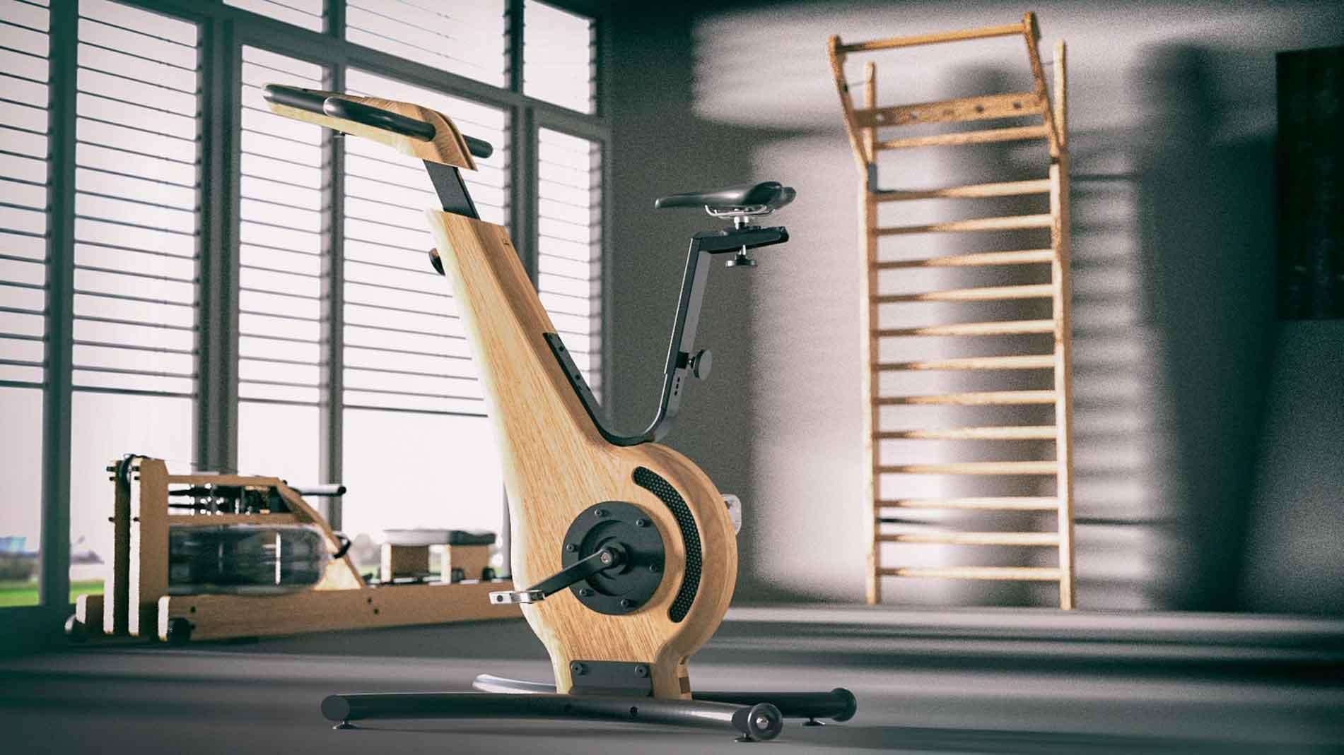 jk sportvertrieb profi shop nohrd bike eiche zum top preis. Black Bedroom Furniture Sets. Home Design Ideas