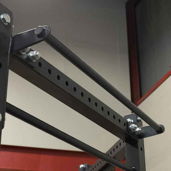 Bild von Hexagon Rack Single Pull-Up