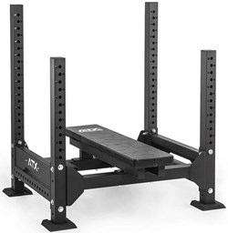 Bild von ATX Power Bench Rack