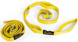 Bild von  Swing Set Straps from SPUD Inc.
