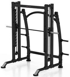 Bild von MARBO SPORT MF-U002 - Smith Machine
