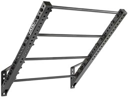 Bild von ATX® Flying Pull-Up Ladder - RIG 4.0