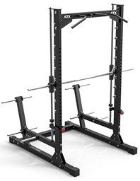 Bild von ATX® Multipresse 700 Series - Smith Machine