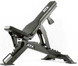 Bild von ATX® Warrior Bench / Multibank - Slim