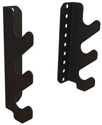 Bild von Horizontal Bar Holder 10-02560-61