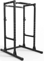 Bild von ATX Power Rack PRX-655 SD -Short Distance Spacing