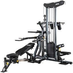 Bild von ATX® MULTIPLEX Workout Station