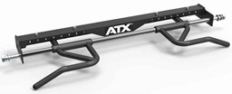 Bild von ATX® Indexing Chin Up - 700 Series