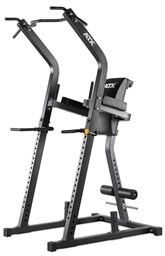 Bild von ATX® Multi Tower - Fitness Tree