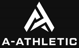 A-Athletic